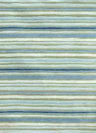coastal area rugs excellent blue for rug modern beach nautical 3x5 accent rugs coastal area