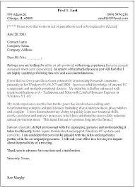 Job Application Cover Letter Opening Sentence Assembly Line Worker Cover Letter Opening For Cover Letter Cover