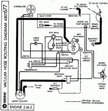 mitsubishi galant radio wiring diagram  2004 mitsubishi lancer radio wiring diagram wiring diagram on 2004 mitsubishi galant radio wiring diagram