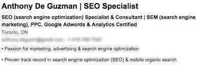 indeed job posting resume search engine