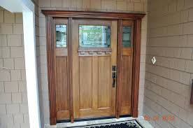 double front door handles. Double Front Door Hardware Full Size Of Entry Handles Pictures Inspirations Coloring Pages Exterior Ideas For