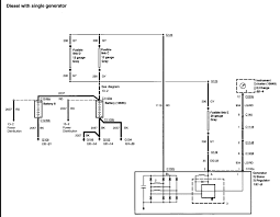 excursion wiring diagram introduction to electrical wiring diagrams \u2022 2001 excursion fuel pump wiring diagram at 2001 Excursion Wiring Diagram