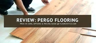 pergo installation cost. Beautiful Cost Pergo Flooring Installation  Intended Pergo Installation Cost O