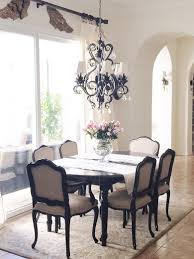 architecture ideas lobby office smlfimage. Architecture Ideas Lobby Office Smlfimage. Kitchen Table With Black French Style Chairs Randi Garrett Design Smlfimage