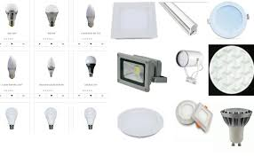 with viha led you re turning on the light to quality and affordability for your needs