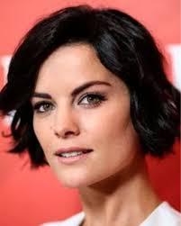Korte Bob Voor Donker Haar Kapsels Voor Vrouwen Haircuts For Women