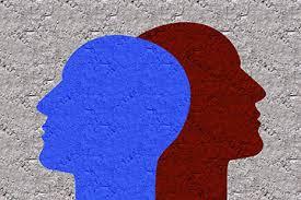 Confiance ou méfiance? | Nous.blogue