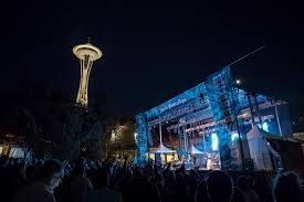 Rockin Lights Round Rock 2017 Your Complete Guide To August 2019 Events In Seattle