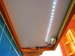 led lighting for cabinets. led light strip cabinet switch led lighting for cabinets