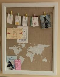 office cork board ideas. Wow Look At That Corkboard Office Cork Board Ideas I