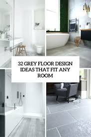 charcoal gray floor tilegrey tiles white grout grey textured full image for 32 grey floor design ideas that fit any rorey slate tiles wickes