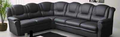 leather recliner sofas for