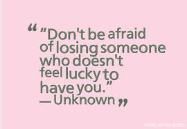 Quotes About Broken Friendship