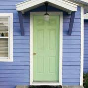exterior door paint colors17 Front Door Paint Color Ideas  This Old House