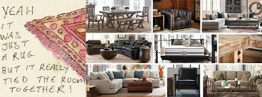 In Home Design Indiana Furniture and Mattress
