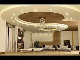 top ceiling design for living room of latest 100 pop false ceiling designs for living room hall 2018