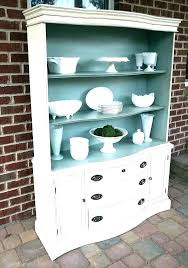 Turquoise painted furniture ideas Teal Chalk Paint Furniture Ideas Design For Brilliant Painted Best Painting Old On Dresser Grey Furni Guimar Chalk Paint Furniture Ideas Design For Brilliant Painted Best