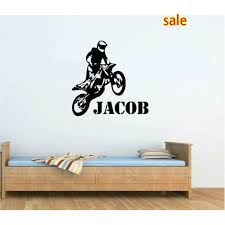 Small Picture Discount Kids Name Wall Decor 2017 Kids Name Wall Decor on Sale