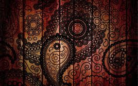 Pattern Desktop Wallpaper Interesting Decorating Design