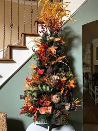 308 Best Fall Yu0027all Images On Pinterest  Fall Landscapes And NatureDecorating For Fall