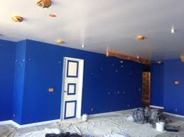 switching from a dark to light wall color painting tips for san go