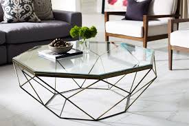 quirky coffee table interiors
