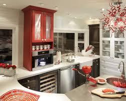 columbia kitchen cabinets. Beautiful Kitchen Columbia Cabinets Amazing Kitchen Intended S