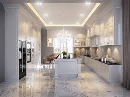 Kitchen Remodeling Photos Concept New Decorating Ideas