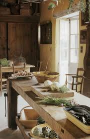 Rustic Country Kitchens 17 Best Ideas About Rustic Country Kitchens On Pinterest Country