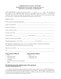 Event Planner Contract Printable Free Event Planning Client Contract Resumewordtemplateorg 18