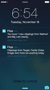 big lots orillia flyer flipp flyers shopping list weekly ads