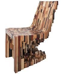 Models Unique Furniture For Sale British Maker Ian Spencer And Industrial Designer Modern Design