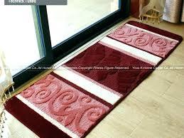 kitchen slice rugs mats kitchen slice rugs kitchen slice rugs