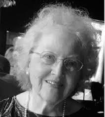 Bonnie Schaller Obituary (1933 - 2019) - Atascadero, CA - San Luis ...