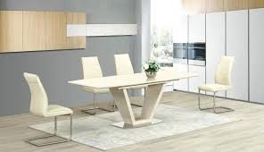 full size of small glass dining table and 4 chairs argos round outstanding top set kitchen