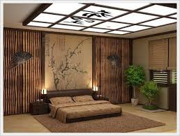 asian inspired bedroom design with sculptural lighting asian bedroom element sculptural lighting asian inspired lighting