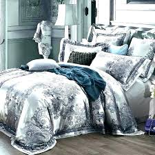 white and silver bedding set post white and silver bedding black bed set comforter blue white and silver bedding