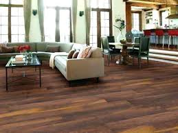 costco wood flooring precious wood flooring costco wood flooring harmonics