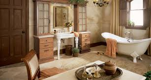gallery of bathroom cabinets. cherry towne | sundance, gallery of bathroom cabinets l