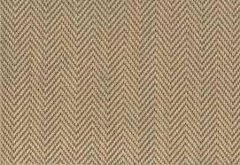 10296306 beige green herringbone wool sisal carpet jpg