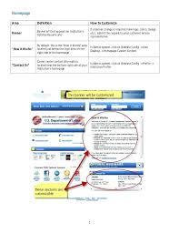 optimal resume login resume builder file resume sample with regard to  everest optimal resume login