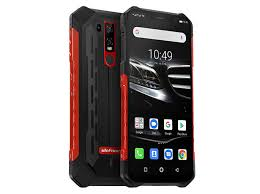 <b>Ulefone Armor 6E</b> Smartphone Review – Outdoor Phone with ...