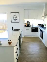 black kitchen cabinet pulls handles for cabinets handle on white white cabinet handles e2 white