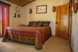 wyoming king mattress for sale.  Wyoming Wyoming King Bed Beds For Sale  For Wyoming King Mattress Sale