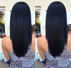 Long Layered V Shaped Haircut Intended For Your Own Hairstyles as well V layered haircut   before and after  pinning for when my hair likewise  in addition 40 V Cut and U Cut Hairstyles to Angle Your Strands to Perfection besides v shaped haircut for long hair   YouTube further Best 10  Hair long layers ideas on Pinterest   Long hair with likewise Long Hair with a V Shape Cut at the Back   Women Hairstyles moreover Long Hairstyles  U shaped  V shaped or straight across back in addition V Cut Hair Hairstyles For Women furthermore The V cut isn't only beautiful from the back   Hairstyles additionally V SHAPED HAIRCUT   How To Cut A Long Layered V SHAPE Haircut. on v shaped haircut for long hair