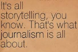 Journalism Quotes Classy 48 Great Journalism Quotes And Sayings For Inspiration