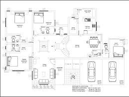 Small Picture designer house plans Modern House