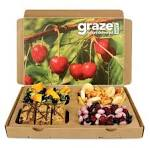 Images & Illustrations of graze