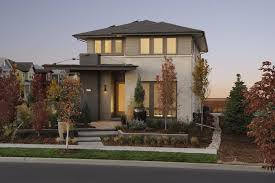 modern exterior house designs india contemporary design front