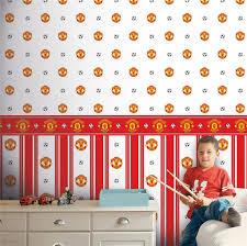 Manchester United Bedroom Michael Jordan Id 14977 Buzzerg